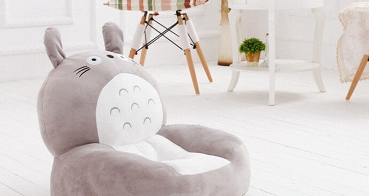 Fine High Quality Baby Bean Bag Chair And Sofa Theyellowbook Wood Chair Design Ideas Theyellowbookinfo