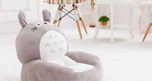 High Quality Baby Bean Bag Chair And Sofa