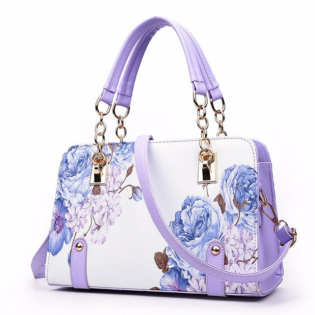 Women Designer Handbag