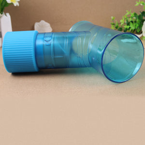 Hair Roller Curler Dryer Diffuser Wind Spin