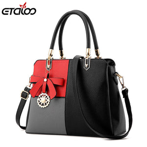 Latest Trending Women Stylish Bag