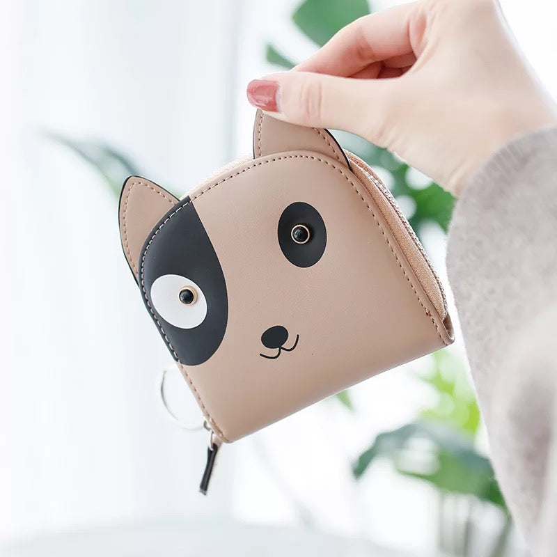 Latest Fashion High Quality Coin Wallet