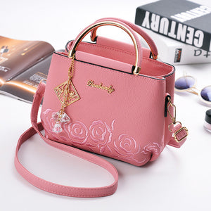 Women New Design High Quality Bag