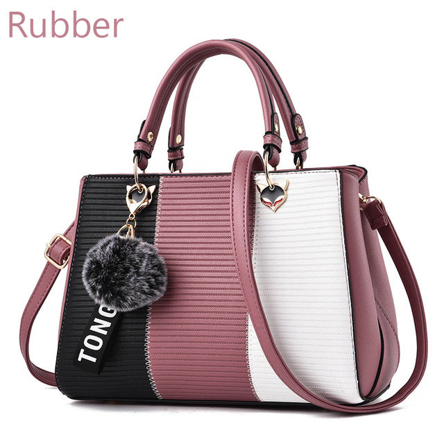 New Stylish Women Luxury Bag