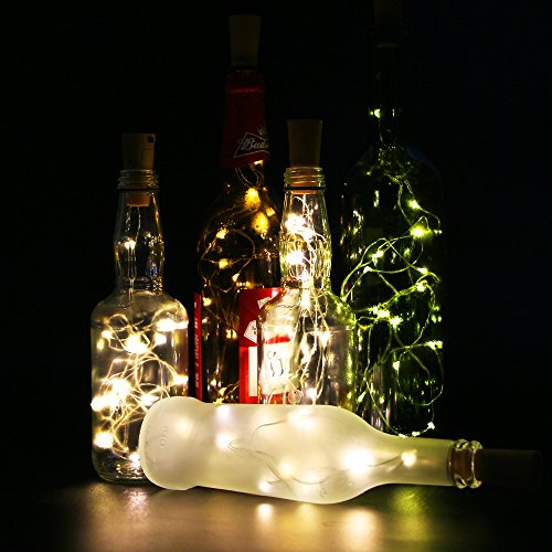 Awesome Creative Lights