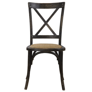 Floor sample  - Michail Side Chair