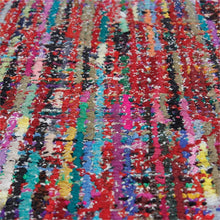 Almonte Rug