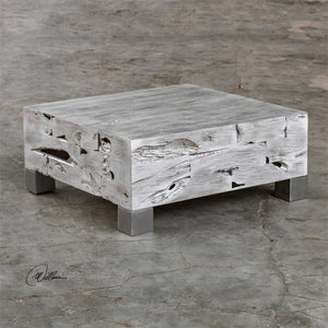 Teegan Coffee Table