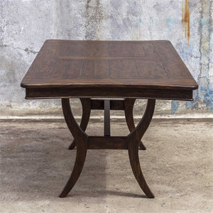 Gordon Dining Table