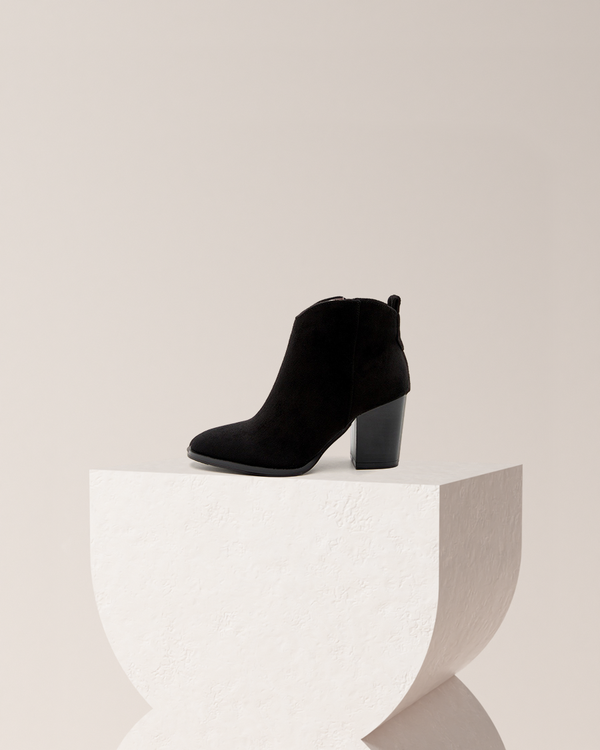 Roxie Ankle Boot