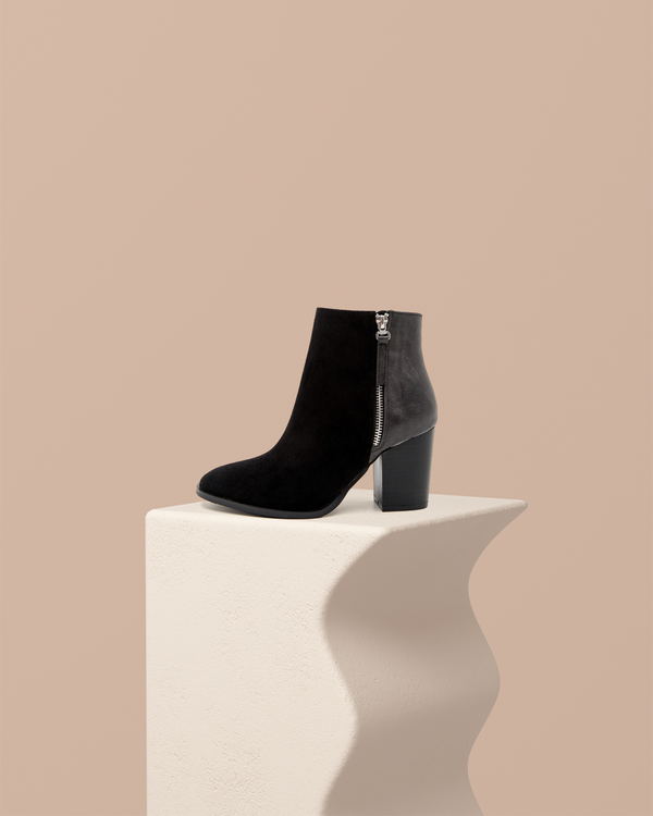 Juliette Ankle Boot