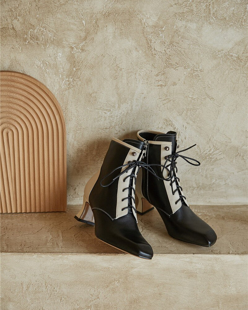 Sydney Ankle Boot