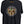 Painted Skull Men's T-Shirt - Twisted Squid