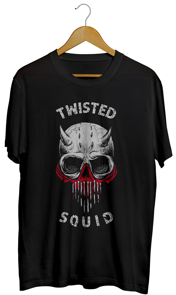 Starved T-Shirt