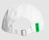 Ultra Australia 2020 - DAD HAT