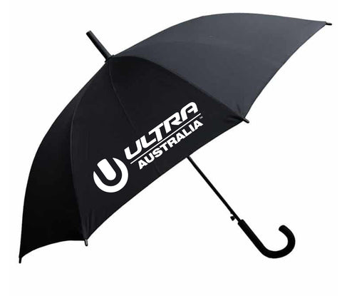 Ultra Australia 2020 - Umbrella
