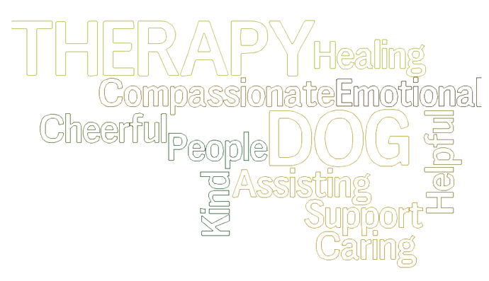 What You Need to Know About Therapy Dogs