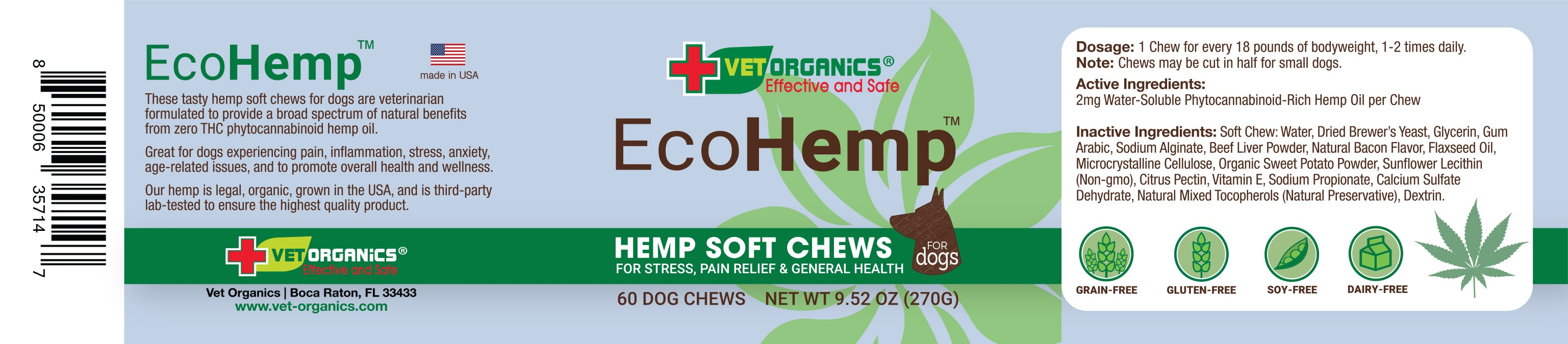 EcoHemp-chews-label