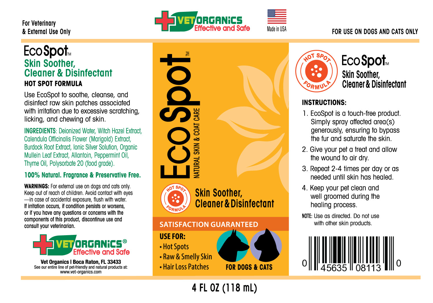 ecospot-product-label