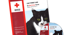 Purr-ific Books For Cat Lovers | Vet Organics
