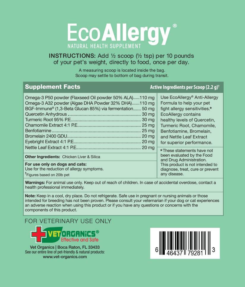 eco-allergy-4-back-label