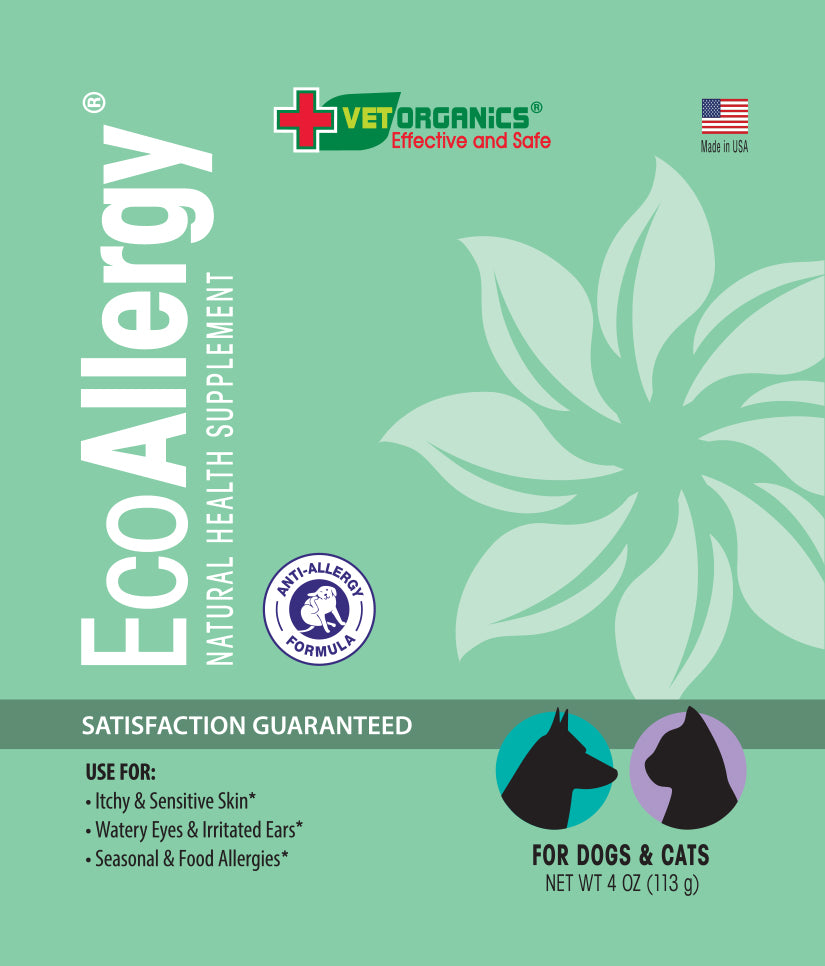 eco-allergy-4-front-label