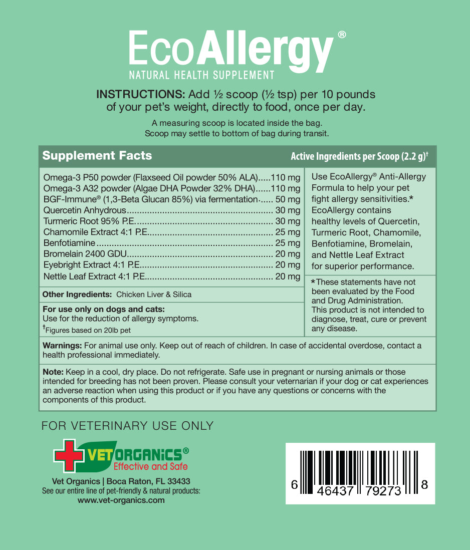 eco-allergy-8-back-label