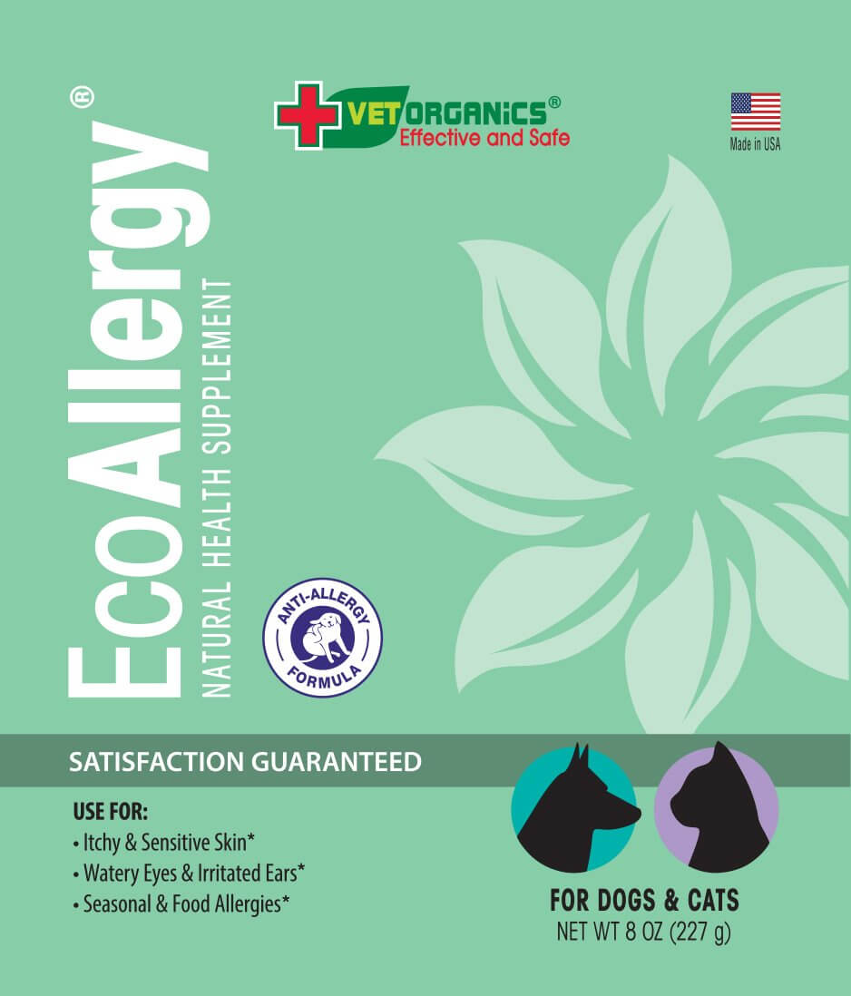 eco-allergy-8-front-label