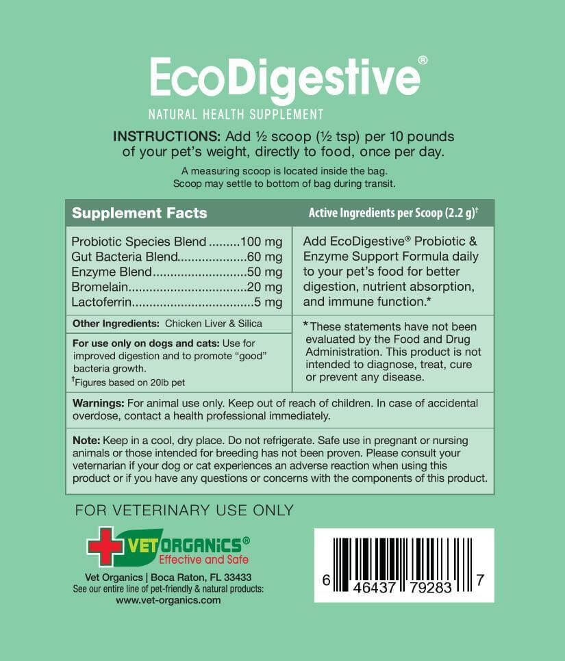 eco-digestive-4-back-label