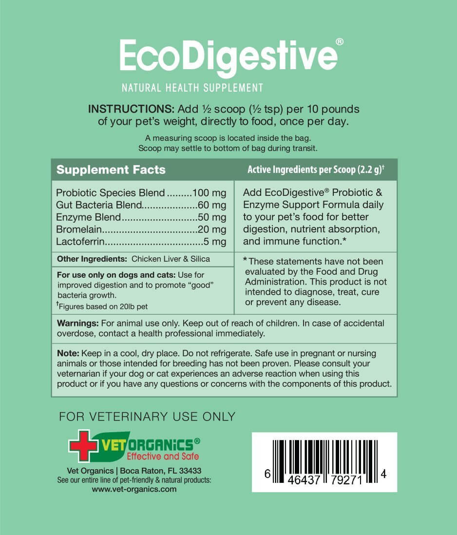 eco-digestive-8-back-label