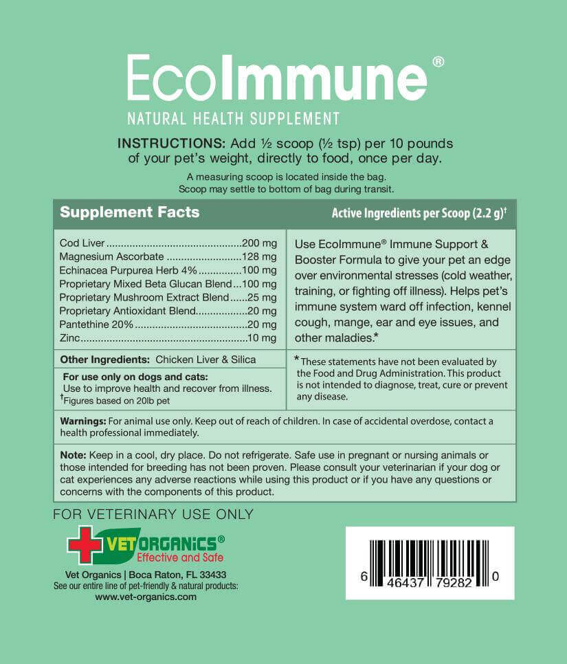 eco-immune-4-back-label