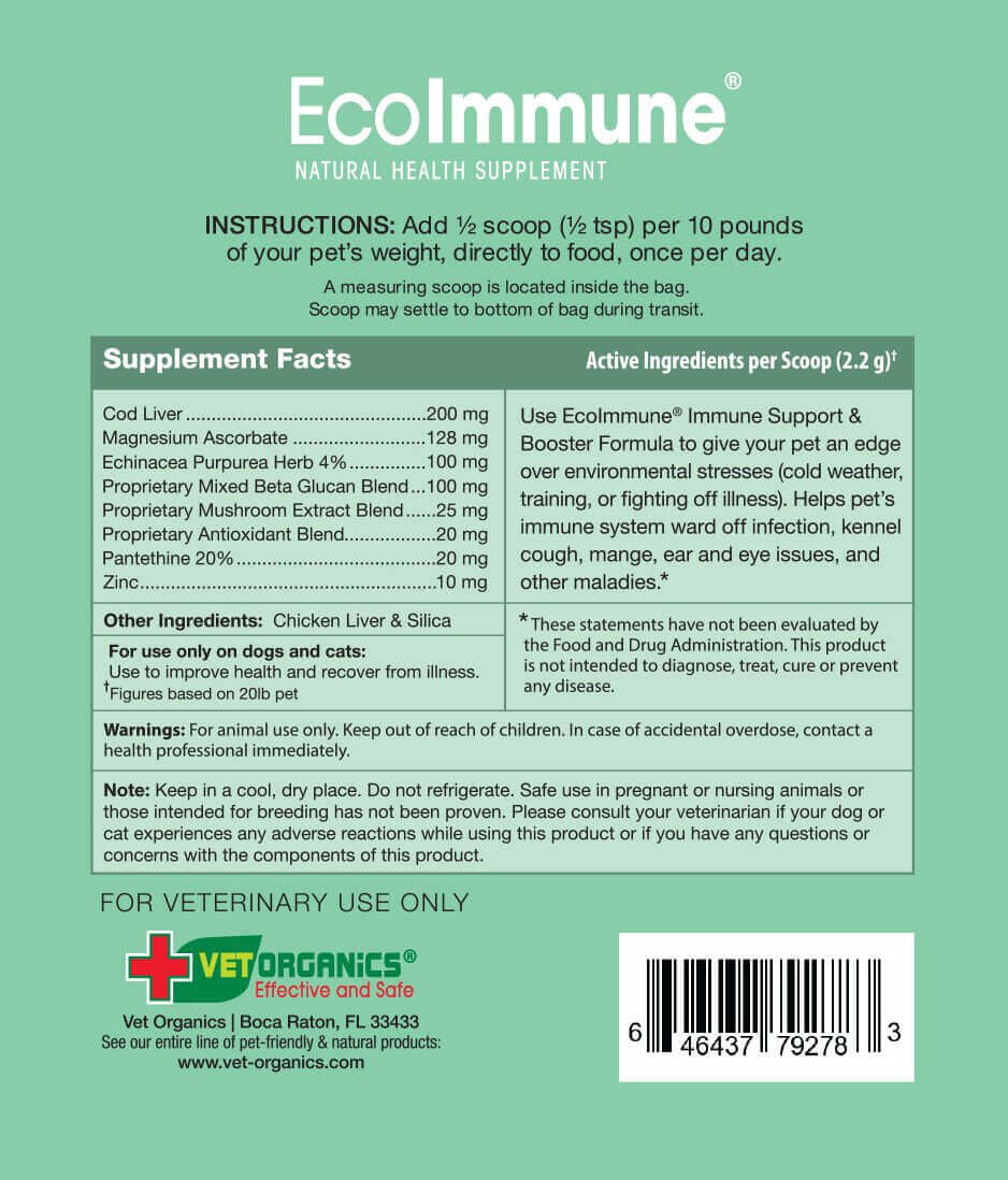 eco-immune-8-back-label