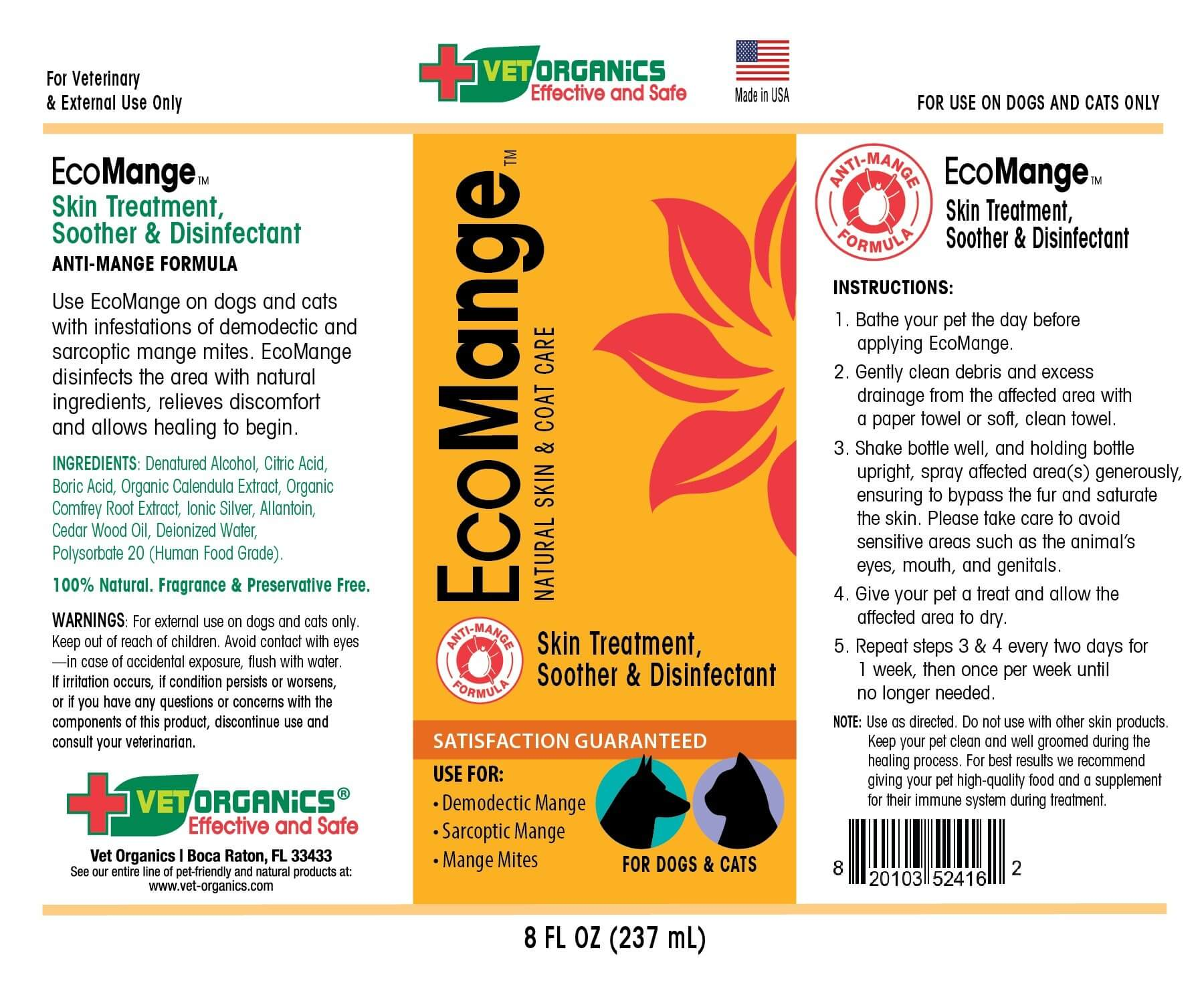 eco-mange-product-label
