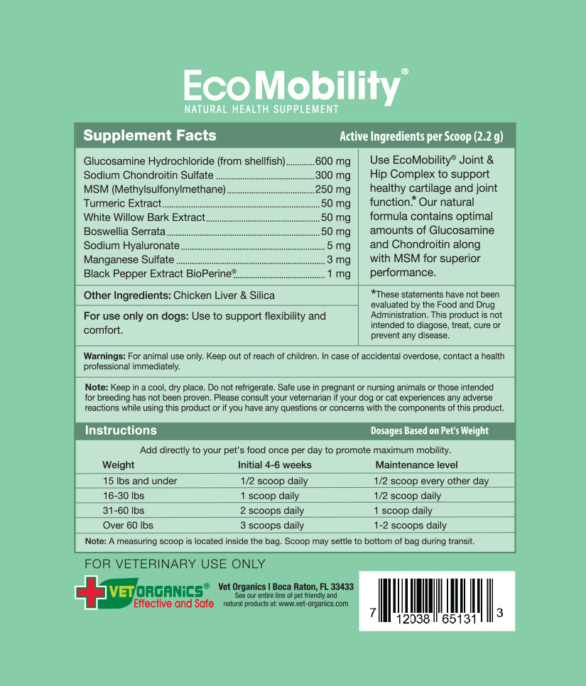 eco-mobility-4-back-label