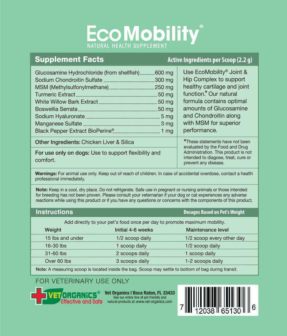 eco-mobility-8-back-label