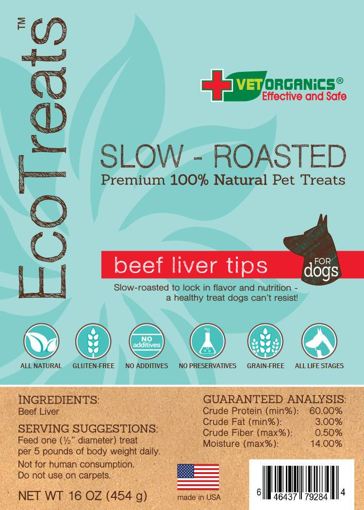 ecotreats-beef-liver-tips