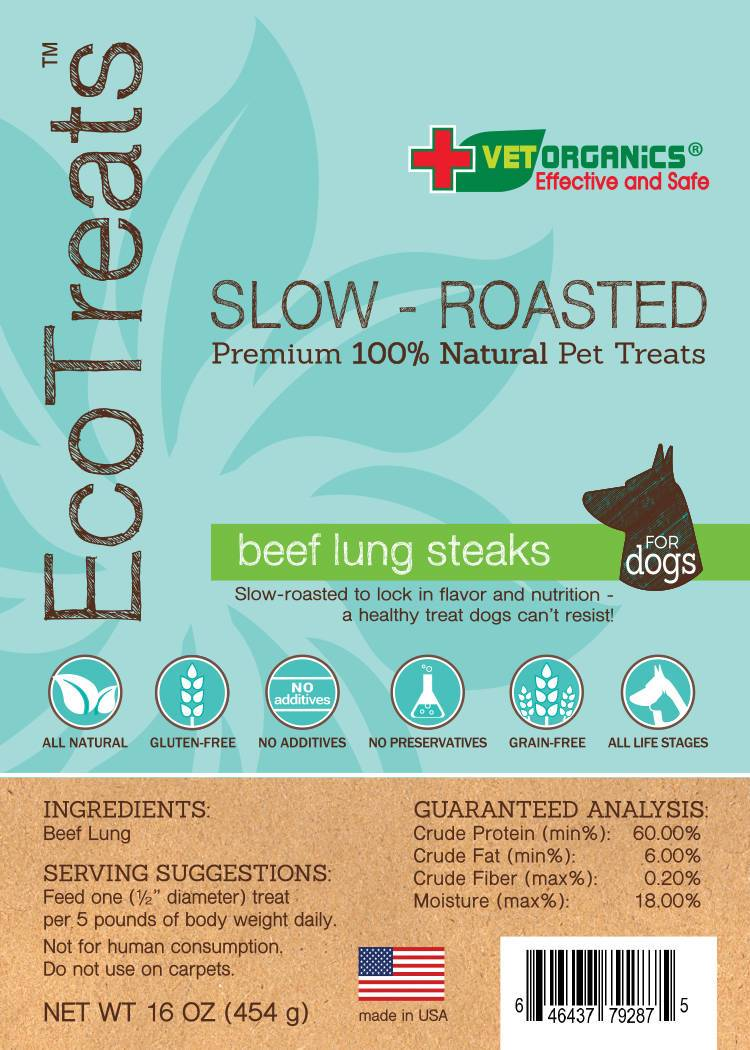 ecotreats-beef-lung-steaks