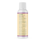 EcoEars Cat Ear Cleaner - Infection Formula, 4-oz bottle