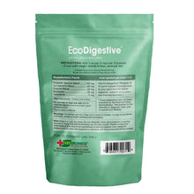 EcoDigestive™ Probiotic & Enzyme Support Formula for Dogs & Cats