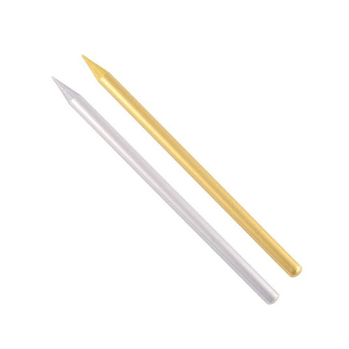 Koh I Nor Progresso Metallic Pencil (Single) 1