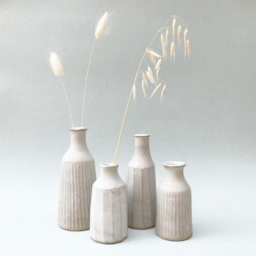 The Very Less The Very Less Medium Bottle Vase (Single) 1