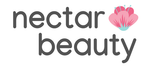 Nectar Beauty Shop
