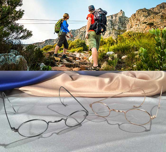 Wrap-Around-Coil-Temples-Eyewear-Hiking
