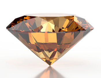 Diamants-Ambre-Amber-Diamond-Image