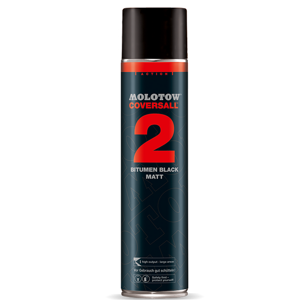 CoversAll 2 600ML