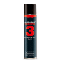 CoversAll 3 750ML