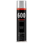 Chrome 600ML