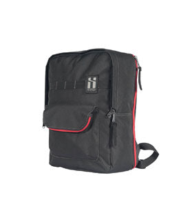Mr. Serious Backpack - Prime Pack