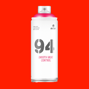 Fluorescent Red [94]