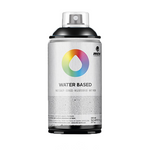 Montana waterbase spraypaint Gloss Varnish